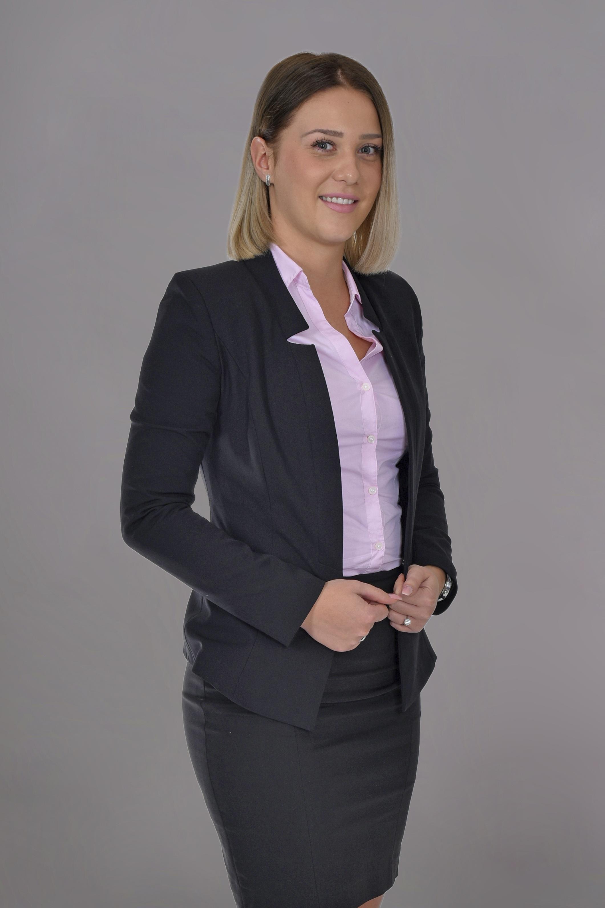 Draženka Sabadoš