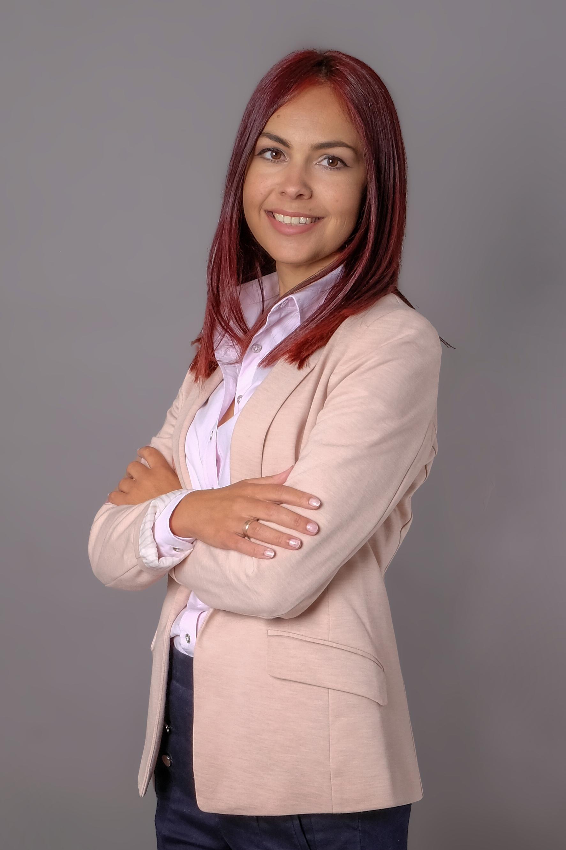 Senira Demirović