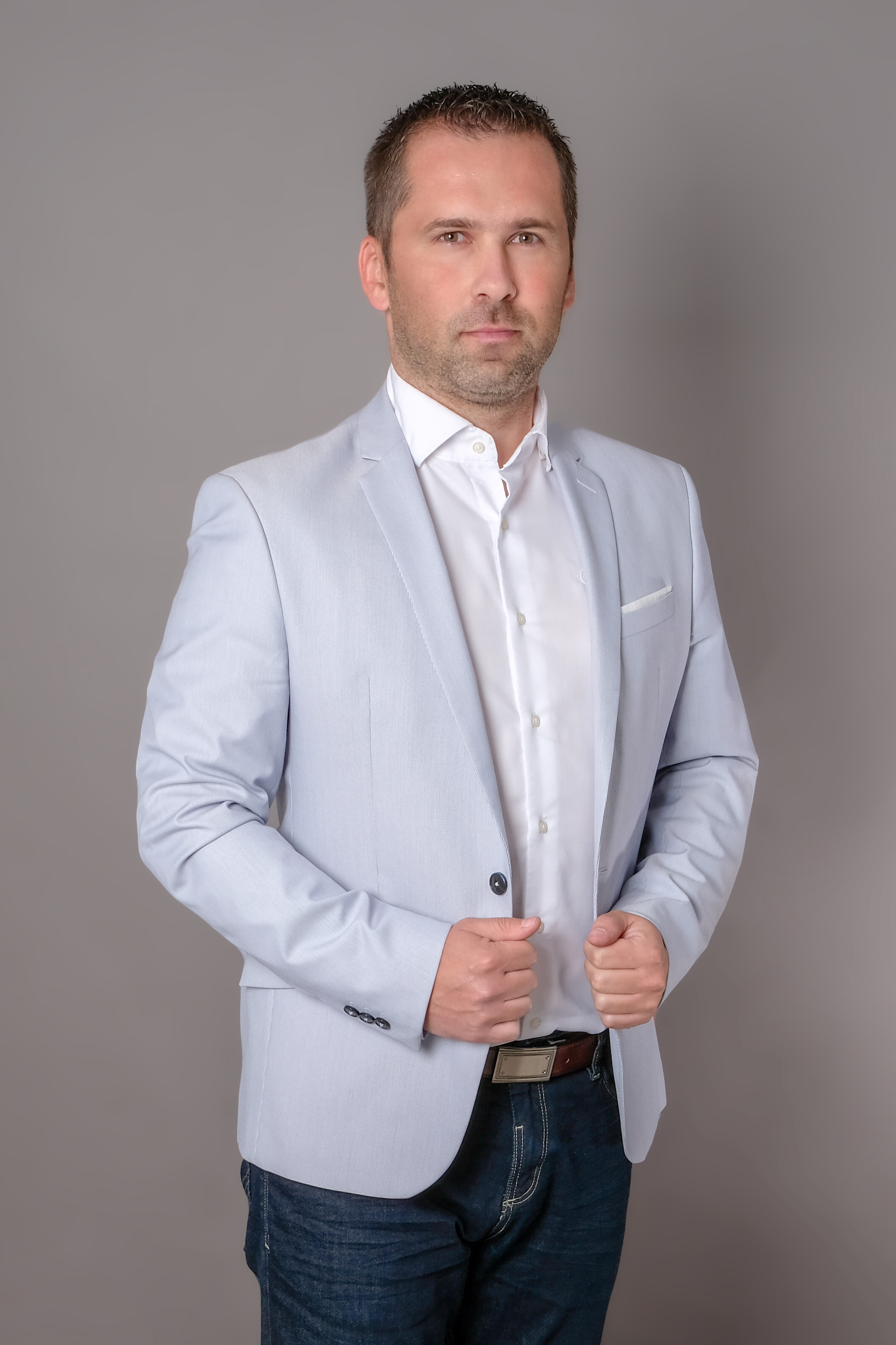Goran Krišto